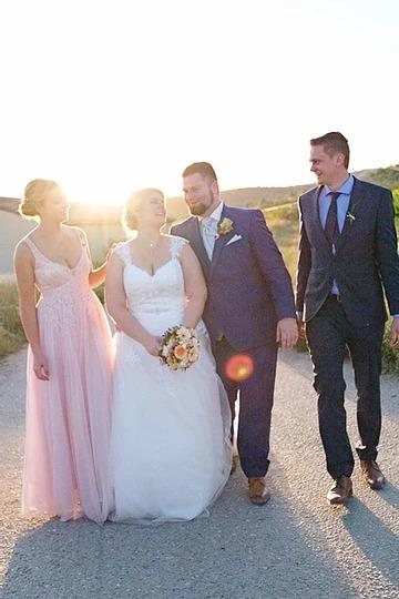 Corona und Hochzeit – Tipps und Möglichkeiten für Brautpaare