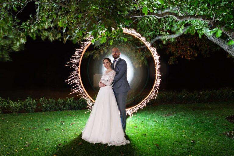 Hochzeit Matrimonium